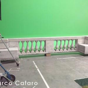 Scenografie Marco Cafaro web (26)
