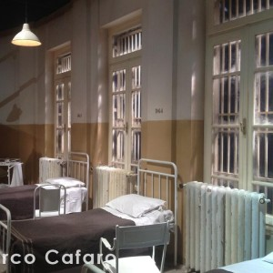 Scenografie Marco Cafaro web (4)