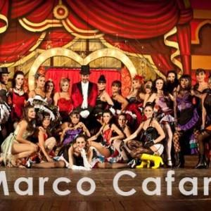 Scenografie Marco Cafaro web (6)