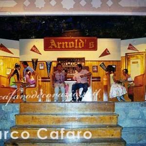 Fondale teatrale dipinto a mano Marco Cafaro web (7)