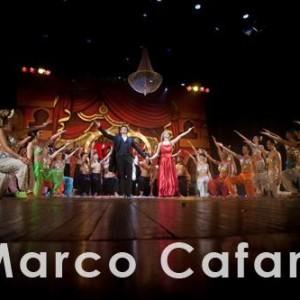Scenografie Marco Cafaro web (8)