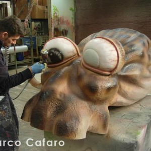 Sculture Marco Cafaro web (13)