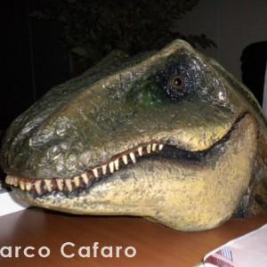 Sculture Marco Cafaro web (16)