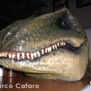 Sculture Marco Cafaro web (17)