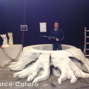 Sculture Marco Cafaro web (18)