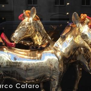 Sculture Marco Cafaro web (2)