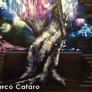 Sculture Marco Cafaro web (22)