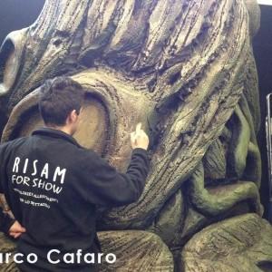 Sculture Marco Cafaro web (24)
