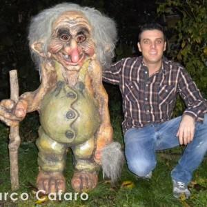 Sculture Marco Cafaro web (3)