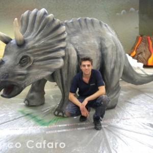 Sculture polistirolo Milano Marco Cafaro web (7)