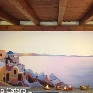Trompe l'oeil Varese Marco Cafaro web (12)
