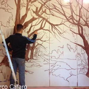 Trompe l'oeil Marco Cafaro web (13)