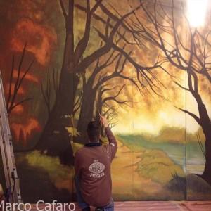 Trompe l'oeil Marco Cafaro web (15)