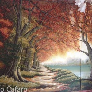 Trompe l'oeil Marco Cafaro web (16)