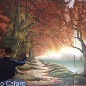 Trompe l'oeil Marco Cafaro web (17)