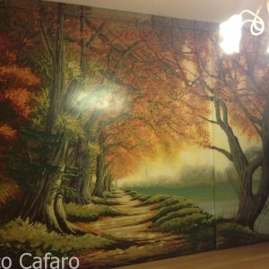 Trompe l'oeil Marco Cafaro web (18)